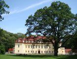 Schloss Stubendorf (VII 2009)