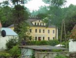 933-64 z 3.06.1964 Jarnołtówek dwór