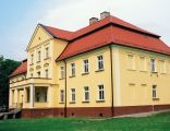 Kochanowice szkoła 638