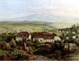 Schloss Holzkirch Sammlung Duncker