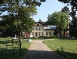 18328 Kursko palac 1
