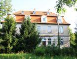 596378 Ligota Polska park pałacowy 04