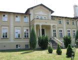 Mgoszcz Palace2