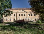 SM Miękinia pałac (1) ID 597186