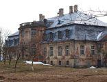 Minkowskie, Pałac - fotopolska.eu (126978)