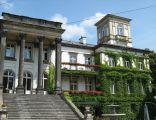 Schloss Muhrau Morawa 2013