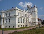Pałac Mrozów 01