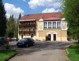 PL, Nielestno, pow. lwówecki pałac DSC 0023