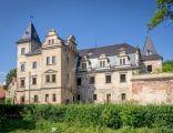 Nowizna palace 06