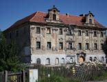 Pałac w Ocicach 12