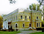 Pietronki 343-11