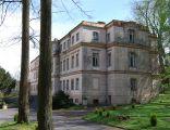 PL, Podgórki, pałac DSC 0043-001