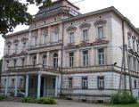 Pałac w Rudzińcu1
