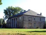 Sadłowo pałac1(WLZ12)