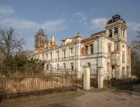 SM Stradomia Wierzchnia 53 (2) pałac ID 596430
