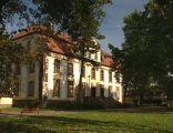 Sucha Górna --Pałac 03