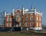 Szałsza Pałac DSC 6528
