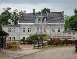 SM Szczedrzykowice pałac (1) ID 593560