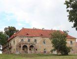 Palace in Wierzbna 2014 P02