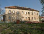 Wyszonowice, Pałac - fotopolska.eu (132180)