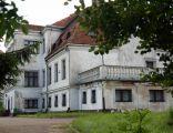 Pałac w Zajączkowie10