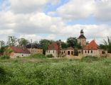 2012 Żarska Wieś 02