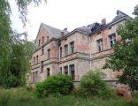 H.13.612 - Zbarzewo Pałac