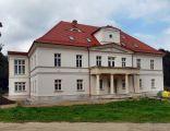 Żelazów-pałac