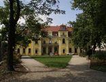 5924 ulica Traugutta - Muzeum Etnograficzne. foto B. Maliszewska