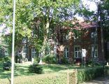 Pałac Wendorffów w Zdziechowie