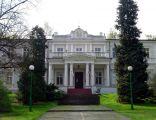 Czestocice museum 20060501 1011