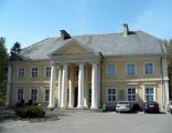 Pałac Władysława Reymonta