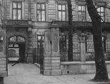 Pałac Wołowskiego