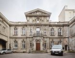 Pałacyk Klubu Myśliwskiego