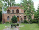 Huntsman House in Domaszczyn 2013 P05