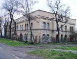 Pałacyk Prittwitz