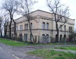 Katowice - Prittwitz Castle (2)