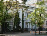 Pałacyk Wielopolskich