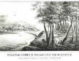 JABLONSKI(1847) p076 - PANIEŃSKA GÓRA