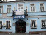 Państwowe Muzeum Przypkowskich