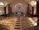 Kościół MBB Boruszowice 2