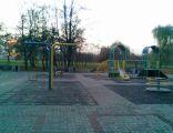 Park Alojzego Budnioka