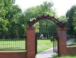Park Giszowiecki