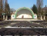 Park Ludowy im. Wincentego Witosa