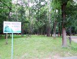 Nisko - park miejski-3