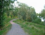 Park Milenijny - 1