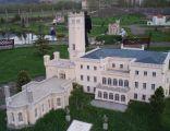 Chateau Erdmannsdorf-Zillerthal1
