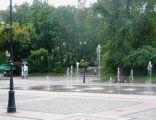 Park Poniatowskiego Białystok (2008)