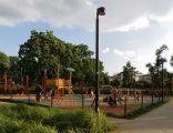 Park Znicza w Warszawie (2)