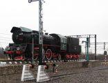 2008-02 Korsze 03